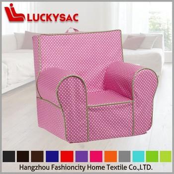 Cheap Price Sofa Furniture Wholesale Sofa Bed Kids Foam