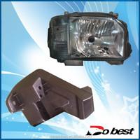 Auto Spare Parts - Headlight for Toyota Hiace Van 2014