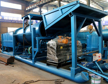 China Clay Washing Machine for Gold for Sale