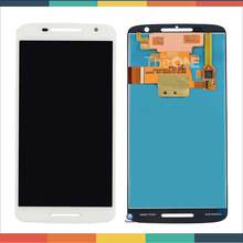 Brand New For Moto X Play LCD Display with Digitizer Touch Screen, For Moto X Play LCD with Digitizer XT1561 XT1562 XT1563