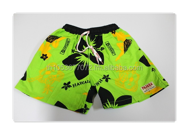 PAJARA BALL SHORTS FASHION 100%COTTON Adult WEAR MAN AND WOMAN SUPER SHORT SHORTS CUSTOM ADULT SHORTS
