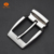 online China manufacture belt buckle supplier direct sale bulk pin buckle with zinc tail