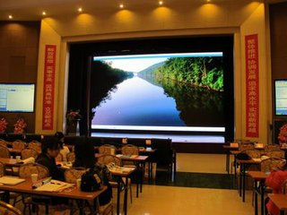 new electronics replacement led tv screen indoor led display indoor SMD P5 photo video led