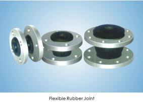 metal steam sleeve type expansion joint