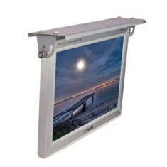 15 Inch TFT LCD Car TV Monitor 15 Inch LCD LED Car Monitor for Car