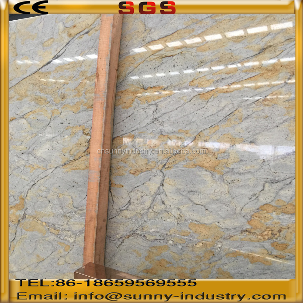 yellow color gold granite gold white granite gold flooring tile