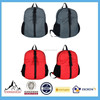 Waterproof Nylon Folding Travel Backpack Waterproof Nylon Sports Bag