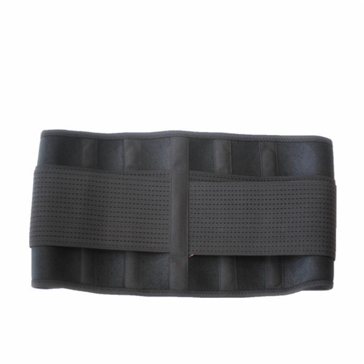 recommended excellent Waist Support waist belt for back support