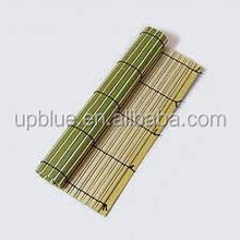 Bamboo Sushi Roll Wrapper