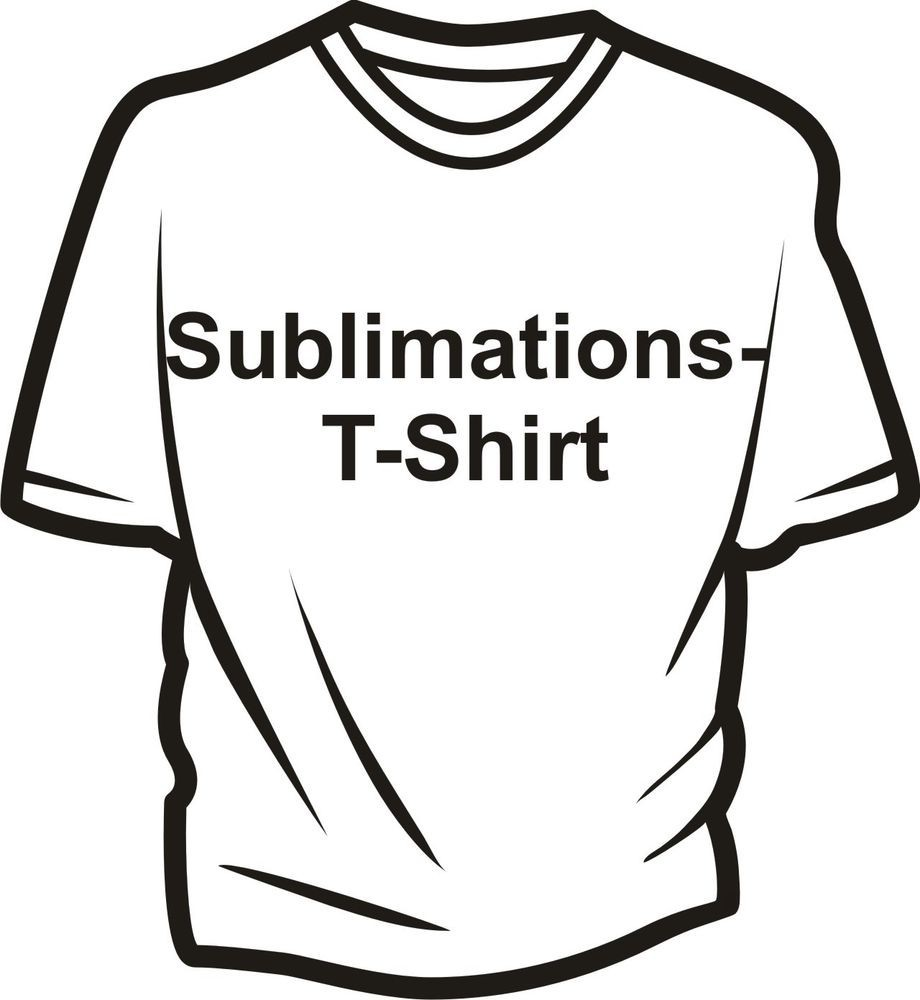 New design sublimated t-shirts&customized t-shirts