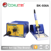 BAKU Anti-static temperture controlled soldering station(BK-936A)