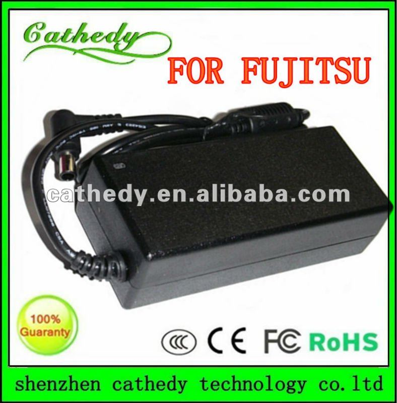 19V 3.16A ADAPTER FOR FUJITSU LITE-ON PA-1600-01 NEC AC-C10 xxm 5d2