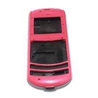 Professional cell phone|mobile phone shell |case|cover manufacturer