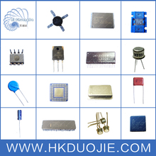 IC parts New original electronic component DS1235W-150 ic la4440 price