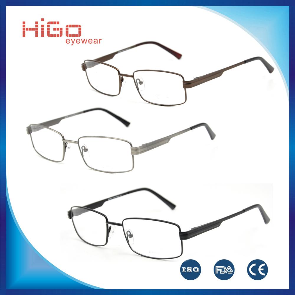 Glasses Frames In Trend 2015 : New Trend 2015 Popular Eyeglasses Frames Optical Frame Man ...