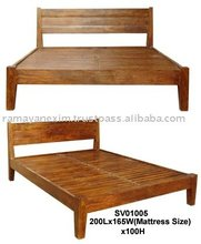 wooden bed,bedroom furniture,sheesham wood furniture
