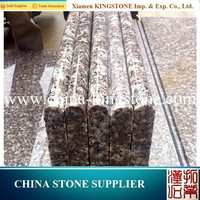 Hot-Sale Granite G664 at Low Price, Various Types, Made in China