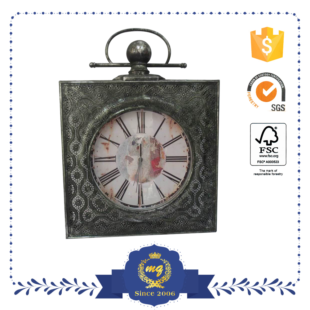 Yiwu wall clock home decoration pieces buy home for House decoration pieces