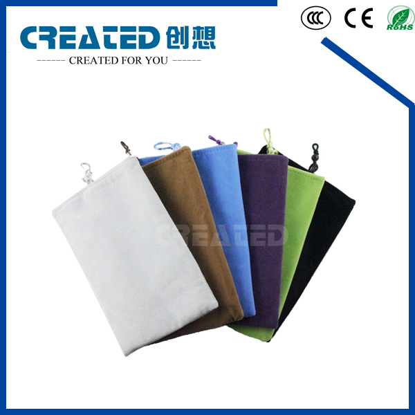High quality 7 inch tablet pc case