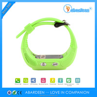 New SOS Gps Tracker Watch For Children+Watch Mobile Phone+Bluetooth+MP3 Player Watch