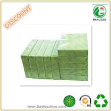 pure wood pulp a4 copy paper 80gsm a4 cleanroom copy paper