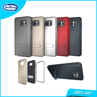 new coming combo cheap mobile phone case for samsung galaxy note 5