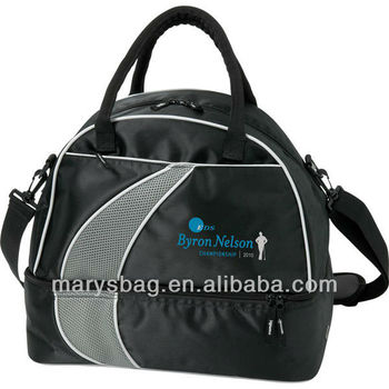 Extreme Golf Club Duffel with Padded handles for extra comfort