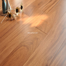 doussie noble house used hardwood flooring