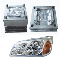 Hot Selling High Quality Depo Auto Led Lamp