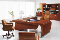 2015 made in china hot cheap italian design office desk executive wooden office table office desk