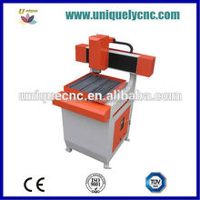 hot deal and latest technology Free Shipping Hot sales mini cnc machine 4 axis