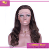 /product-detail/supply-8-24inch-human-hair-wigs-all-weave-and-curly-wigs-for-human-hair-for-large-heads-60393472074.html