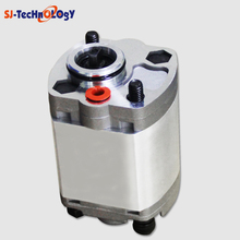 CBK-F2 series 1.3cc High pressure hydrolic pump price