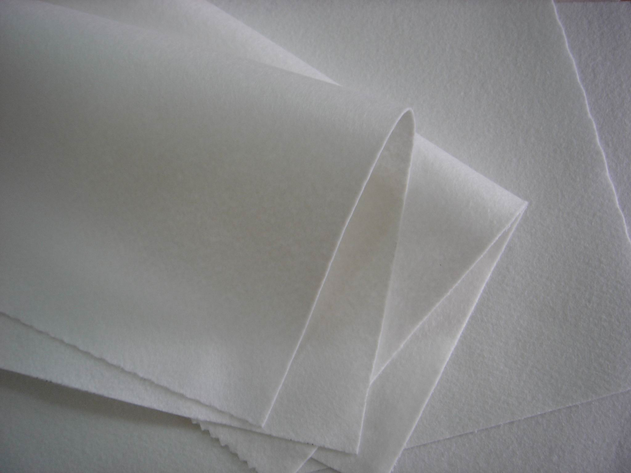 china wholesale ES/TENCEL/VISCOSE spunlace nonwoven fabric /spunlace nonwovens