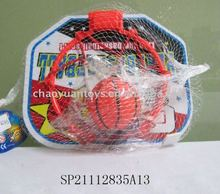 HOT SELL Kids Basketball Board SP21112835A13
