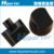 Gas cooker rotary switch knob injection mold/gas cooker plastic molding