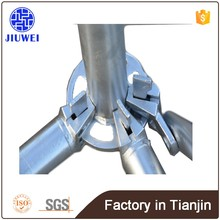 chinese supplier patent construction steel scaffold as building tools