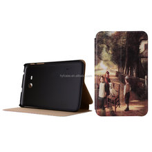 Tablet Case For Samsung laptop Case For Samsung Galaxy T110 7 Inch Cases For Tablet PC