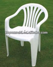 2013 China Mold factory new design high quality plastic chair mould fisher price rocker chair