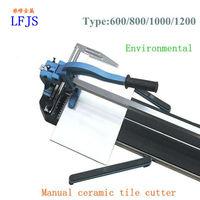 LF laminated glass cutting machine,glass cutting saw machine