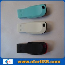 2015 High Quality USB 2.0 Promotional connection Plastic Usb Flash Drive Bulk Cheap