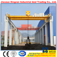 overhead crane 25 t names for mechanical workshop overhead crane double girder overhead traveling crane for machine ma