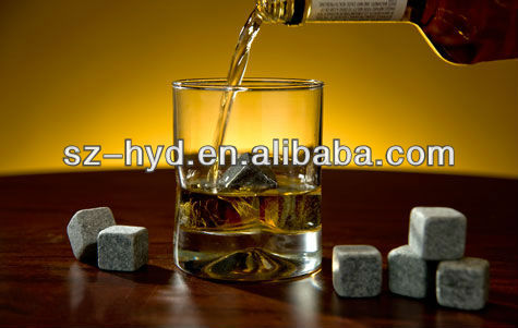 wholesale whiskey stones cup(NT-WS12)