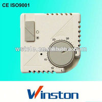 HOT Sale Series Of Mechanical room thermostat heater WST-7000