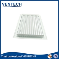 The Most Popular discount supply and return grille