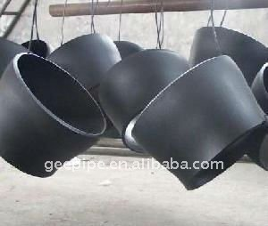 large pipe reducers