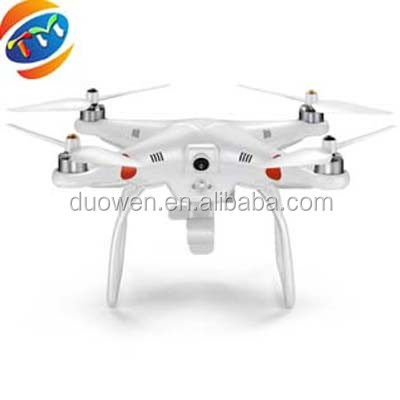 2016 best quality DJI Phantom 3 Professional Quadcopter 4K UHD Video Camera Drone