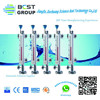 BCST Magnetic Float Level Indicator Magnetic Rotar Display Level Measuring Gauge/Level Meter/digital level meter