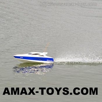 es-1105 RC Electric brushless motor Boats - Princess, rc toy