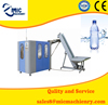 A1 high quality automatic blow molding machines producing pet bottles with high speed for water/juice/beverage/drinks